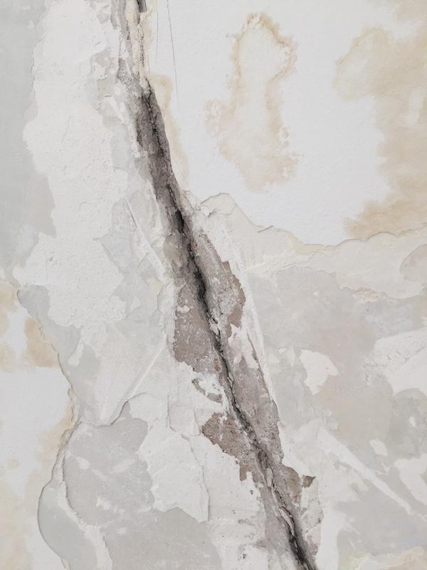 société de peinture Marseille