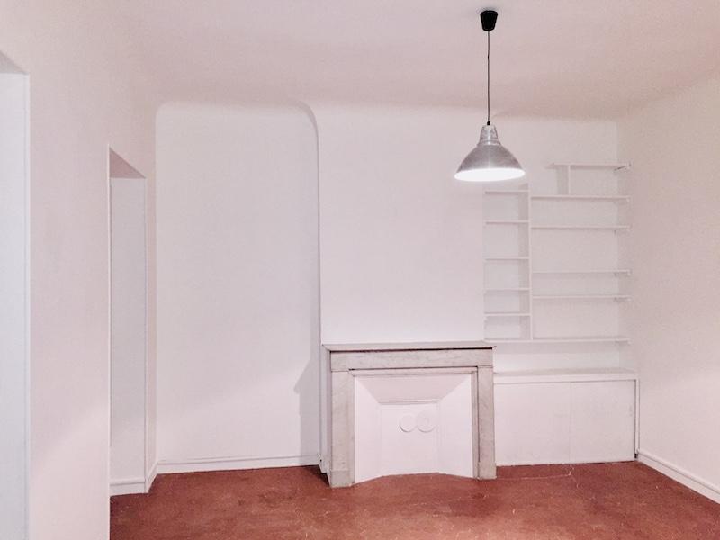 Société rénovation peinture Marseille